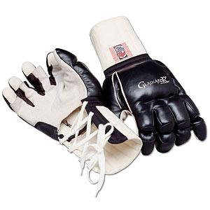 Gladiator Kempo Gloves